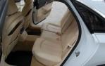 Audi A8 3.0 TFSI L quattro tiptronic (333 л.с.)