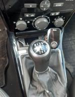 Opel Astra 1.9 CDTI MT (100 л.с.)
