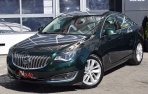 Buick Regal 2.0i