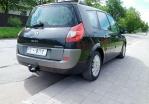 Renault Scenic 2.0 MT (135 л.с.)