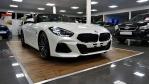 BMW Z4 M40I 3.0 AT (340 л.с.)