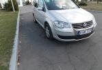 Volkswagen Touran 1.9 TDI MT (105 л.с.)