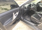Toyota Camry 2.5 AT Overdrive (179 л.с.)