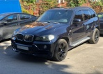 BMW X5 xDrive48i AT (355 л.с.)