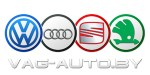 VAG-Auto.by
